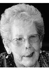 Rowena Smith Obituary (1926 - 2019) - Star-Telegram