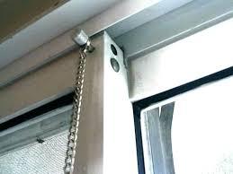 sliding door track repair sliding glass door track repair home depot screen door repair glass door