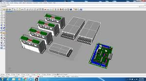 wiring diagram breakout board wiring diagram c10 breakout boards and cck5560 diagram wiring cnc electronics kit