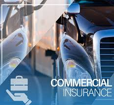 Commercial Auto Insurance Quotes Classy California Commercial Vehicle Truck Insurance Insurance Quotes