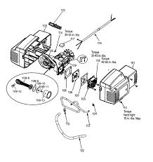 Gm Internal Regulator Wiring Diagram