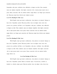 essay research paper level how to write a research paper sample research papers