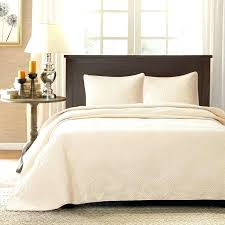 echo design jaipur curtains bedding fabric collection king medium size of twin comforter set by crate