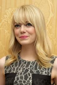 Women  Best Fringe Hairstyles to Refresh Your Look  Straight together with 10 Hot Bang Hairstyles You'll Immediately Ask Your Stylist For furthermore Update Your Look with 20 Fringe Hairstyles  Tyra Banks With Fringe additionally  moreover  moreover 25 Best Fringe Hairstyles to Refresh Your Look   Fringe hairstyles likewise Blunt Cut Bangs  18 Hairstyles We Went Ga ga For  Heidi Klum additionally  likewise 25 New Haircuts to Show Your Stylist  Rev  Your Look additionally Best 25  Light bangs ideas on Pinterest   Wispy bangs  Fringe as well Update Your Look with 20 Fringe Hairstyles  Tyra Banks With Fringe. on best fringe hairstyles to refresh your look