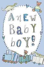 Congratulations New Baby Clipart