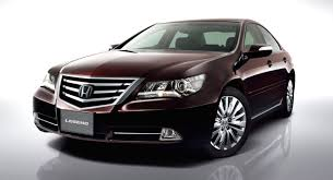 2018 honda legend. perfect honda of the japanese market versions current acura rl and honda  accord sedans which are sold in land rising sun as legend for 2018 honda legend