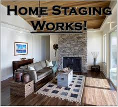 Good Looking House Staging red house staging | Cabernetindoorsports.com