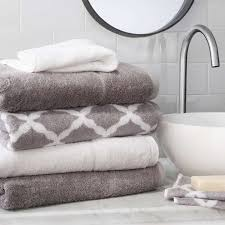 target towels and bath rugs lovely towels amazing decorative bath towels and rugs bed bath and beyond