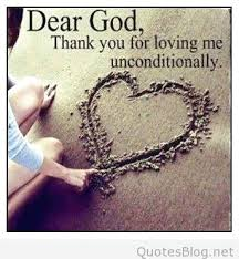 Blessed Sunday Quotes Awesome Blessed Sunday Quotes