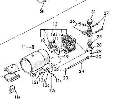 ford 2000 tractor brake diagram also ford tractor transmission ford 2000 tractor brake diagram also ford tractor transmission parts