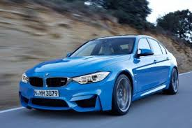 bmw car wallpapers for desktop with high resolution. Beautiful High 2015 BMW M3 Sedan Loader With Bmw Car Wallpapers For Desktop High Resolution P