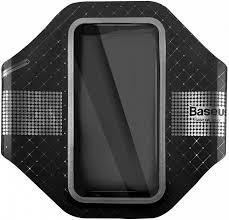 Купить <b>чехол baseus ultra-thin</b> sports armband для смартфонов ...