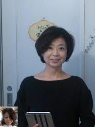 coiffeur maquilleur hairstylist makeup artist tokyo bba an 3 44