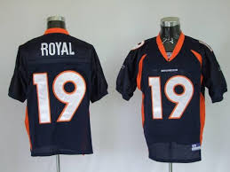 Jersey Royal Eddie Royal Eddie Eddie Royal Eddie Jersey Jersey