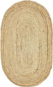 kids rug large wool rugs oval rugs for modern wool rugs indoor outdoor braided