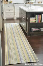 most inspiring 50 impressive corner rugs for kitchen photo inspirations kitchen corner rugs for kitchen