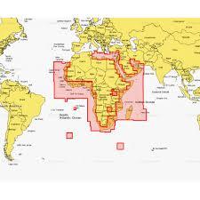 Buy Sea Charts Navionics Uk Ireland Holland Charts And Publications