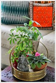 Small Picture 100 best indian home decor images on Pinterest Indian interiors
