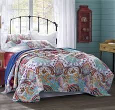Bedroom: King Size Quilt Sets Sale And Quilted Bedding Sets King ... & King Size Quilt Sets Sale And Quilted Bedding Sets King Also King Quilt Sets  For Bedroom Adamdwight.com