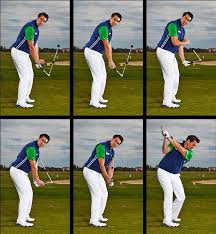 Image result for The Simplest Golf Aids