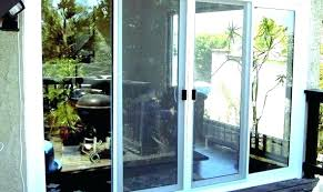 pella proline sliding screen door sliding screen door replacement sliding screen doors sliding screen door kit