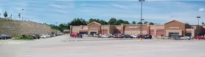 Missouri Walmart Zlatan Fontanacountryinn Com