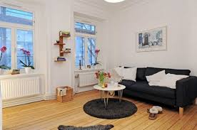 Incredible Small Apartment Furniture Ideas 21 Inspiring Small
