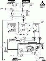 Wiring diagram can am outlander 800can spyder cadillac deville i find for wiper motor lightsdiagram lights