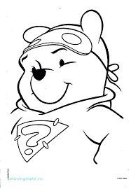 Olivia Coloring Pages The Pig Coloring Pages Pig Coloring Pages
