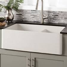 ceramic farmhouse sink. Wonderful Ceramic Quickview Intended Ceramic Farmhouse Sink