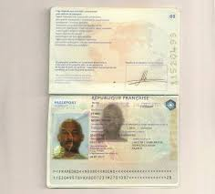 Buy And Real Fake Online Passport