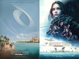 star wars rogue one poster. Delighful One Image Is Loading SETof2MoviePosterOriginalROGUEONE With Star Wars Rogue One Poster U