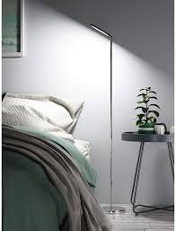 <b>Nordic</b> Style Floor <b>Lamp Creative</b> Simplicity Personality <b>LED</b> ...