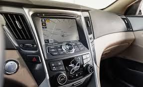 hyundai sonata 2013. Interesting 2013 In Hyundai Sonata 2013