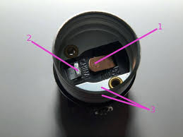 3way lamp socket socket 3 way lamp socket wiring diagram lighting socket wiring diagram Lamp Socket Wiring Diagram #12