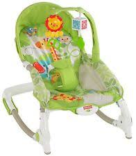 Baby Bouncers & Vibrating Chairs for sale   eBay
