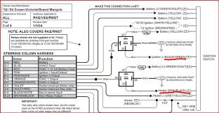 viper auto start wiring diagram viper wiring diagrams remote start install