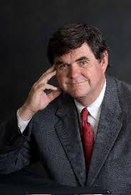 Pasadena, California Real Estate Litigation Lawyer   Dan Hogue