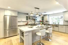 kitchen ikea kitchen island with stools kitchen island bar stools kitchen with chandelier kitchen island
