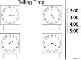 Kindergarten Math Worksheets Chapter 2. Worksheet. Mogenk Paper Works