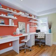craft office ideas. Coolest Home Office Craft Room Design Ideas H86 For Decoration Interior Styles With