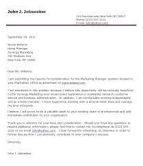 Proper Business Letter Format Standard Letter Format Template Recruiter Naval Correspondence
