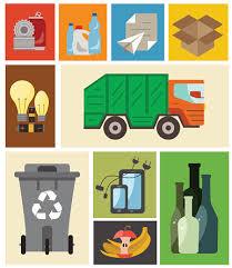 Free Garbage Disposal Cliparts, Download Free Clip Art, Free Clip Art on  Clipart Library