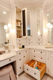 master bathroom suites. Ideas About Converting Her Builder-grade Bathroom With Its Awkward Layout \u2013 Numerous Small Hallways Into A More Luxurious Space Where She Could Store Master Suites