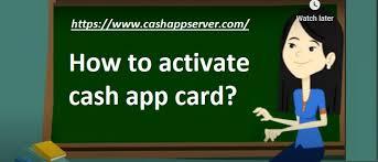 Qr code on cash app card. 8554826790 Activate Cash App Card Solutions Cash App Card Activation Without Qr Code