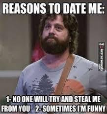 Dating Memes on Pinterest | Lol, Meme and So True via Relatably.com