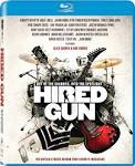 hired gun