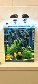 wonderful aquarium office furniture aquarium office desk