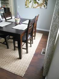 rug under dining table. Full Size Of Living Room:area Rug Under Dining Table Kitchen Ideas