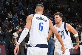 Fanpulse Results Mavericks Fans Are Confident And More In